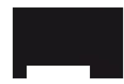 tut_home